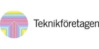 Teknföretagen logotyp